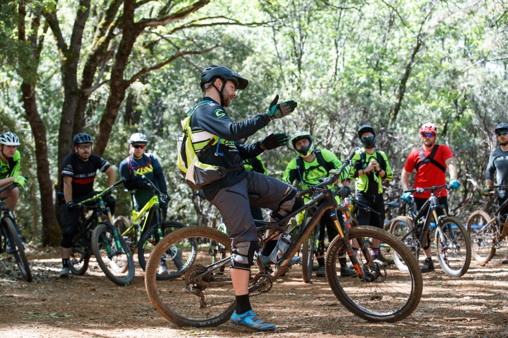 Semper-Fi-Fund-MTB-Clinic-3-1024x682